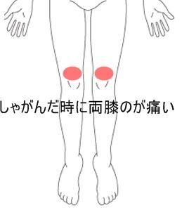 症例7画像